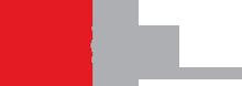 https://www.ipnmd.com/images/header/hdr_Logo.png